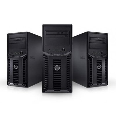 product-dell-poweredge-t110-ii-600x600
